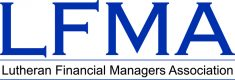 Lutheran Financial Managers Association (LFMA)
