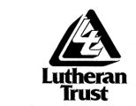 Lutheran Trust